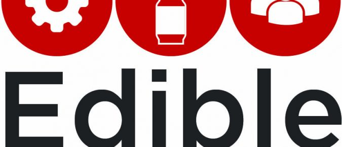 Edible Startup Summit provides information and networking for food business entrepreneurs