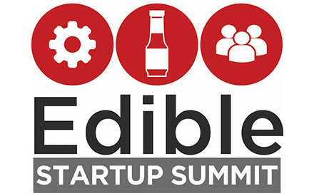 Edible Startup Summit